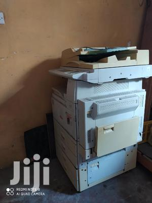 Commercial Photocopier | Printers & Scanners for sale in Mombasa, Mvita