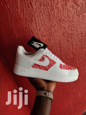Nike Airforce Dior | Shoes for sale in Nairobi, Nairobi Central