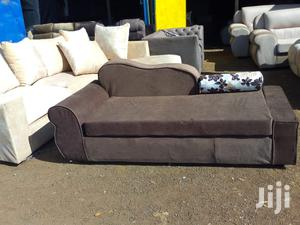 Quality Sofabed   Furniture for sale in Nairobi, Kahawa