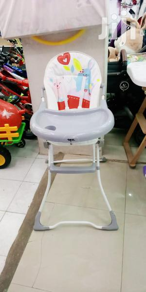 Feeding Chair   Children's Gear & Safety for sale in Nairobi, Nairobi Central