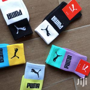 Designer Socks   Clothing Accessories for sale in Nairobi, Nairobi Central