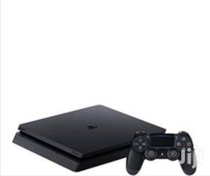 Playstation 4 Console With One Pad | Video Game Consoles for sale in Nairobi, Nairobi Central