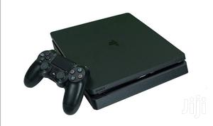 Ps 4 Console With One Pad | Video Game Consoles for sale in Nairobi, Nairobi Central