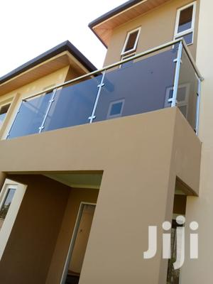 Frameless And All Types Of Glass Work | Building & Trades Services for sale in Nairobi, Kasarani