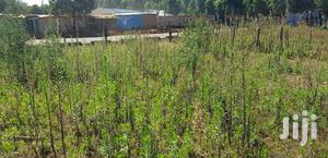 Very Prime Commercial Plot Touching Tarmac in Kimumu Eldoret | Land & Plots For Sale for sale in Uasin Gishu, Eldoret CBD