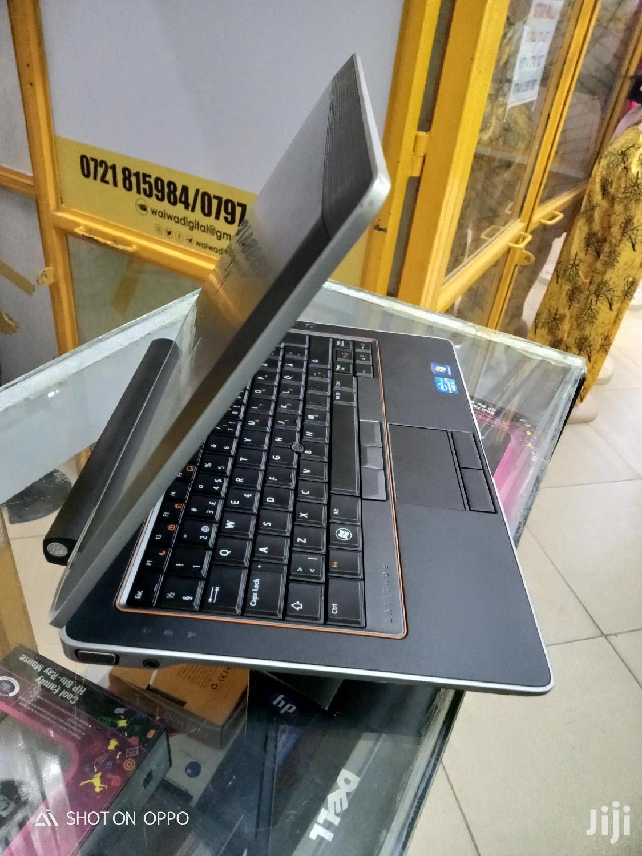 Laptop Dell Latitude E6420 4GB Intel Core i5 HDD 320GB