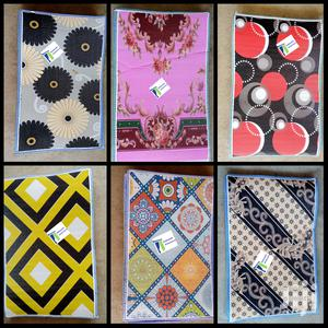 Water Proff Door Mats | Home Accessories for sale in Nairobi, Nairobi Central