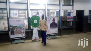 Security Guard | Security CVs for sale in Nakuru, Njoro