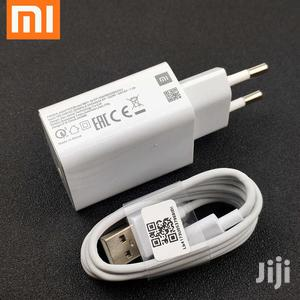 Redmi Fast Charger | Computer Accessories  for sale in Nairobi, Nairobi Central