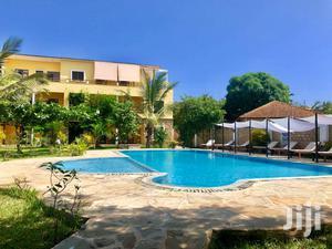 5 Bedroom Fully Furnished Villa In Diani | Short Let for sale in Kwale, Ukunda