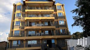 2bdrm Block of Flats in Kapsoit for Sale | Houses & Apartments For Sale for sale in Kericho, Kapsoit