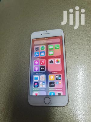 Apple iPhone 8 Plus 64 GB White | Mobile Phones for sale in Nairobi, Nairobi Central