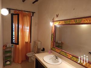 Furnished 3bdrm Villa in Malindi for Sale | Houses & Apartments For Sale for sale in Kilifi, Malindi