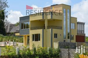 House For Sale | Houses & Apartments For Sale for sale in Kilifi, Mtwapa