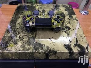Unique PS4 | Video Game Consoles for sale in Nairobi, Nairobi Central