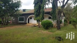 2 Bedrooms House For Sale In Diani, 3rd Row, On Half Acre   Houses & Apartments For Sale for sale in Kajiado, Kitengela