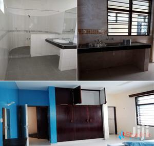 Sea View 2 Bedroom Apartment to Let, Nyali Citymall | Houses & Apartments For Rent for sale in Mombasa, Nyali