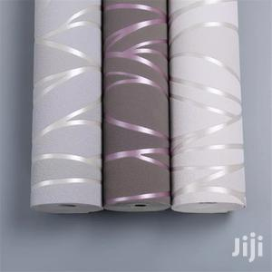 3D Wallpapers | Home Accessories for sale in Nairobi, Ngara