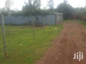 1/4 Plot In Annex Jamboni Eldoret For Sale | Land & Plots For Sale for sale in Uasin Gishu, Eldoret CBD