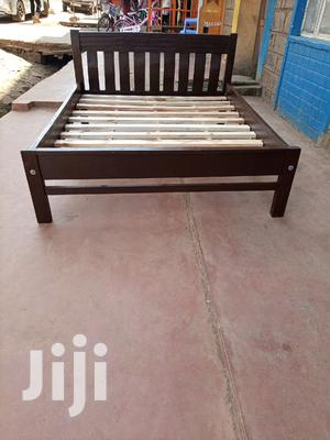 5 by 6 New Beds on Sale | Furniture for sale in Nairobi, Zimmerman