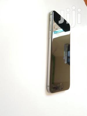 Apple iPhone 6 16 GB Black   Mobile Phones for sale in Nairobi, Nairobi Central