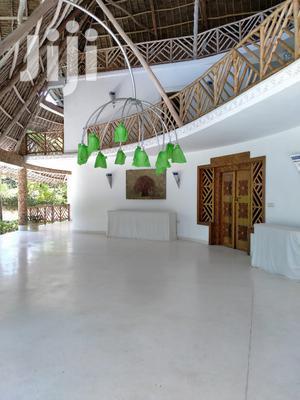 Majestic 3 Bedroom Villa For Holiday In Malindi   Short Let for sale in Kilifi, Malindi