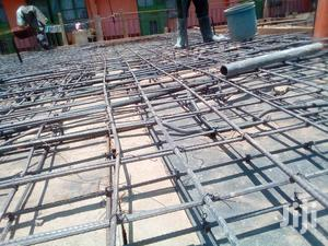 Site Foreman   Construction & Skilled trade CVs for sale in Kiambu, Thika