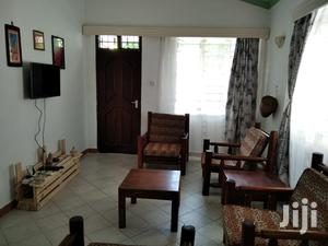 Two Bedrooms Fully Furnished With AC In Shanzu Serena | Short Let for sale in Mombasa, Shanzu