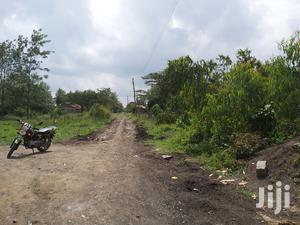 A Very Prime Residential Plot Near The Tarmac Rongai Rimpa   Land & Plots For Sale for sale in Kajiado, Ongata Rongai