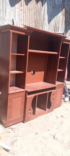 Kitchen Cupboards   Furniture for sale in Nairobi, Pumwani