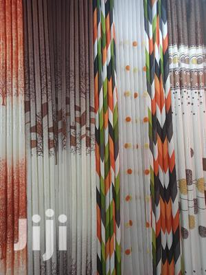 Curtains, Curtains   Home Accessories for sale in Nairobi, Eastleigh