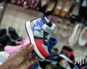 Boys Sneakers | Children's Shoes for sale in Nairobi, Nairobi Central