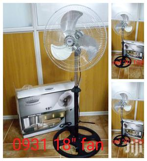 Standing Fan | Home Accessories for sale in Nairobi, Nairobi Central