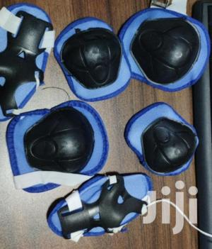 Knee Pad Elbow Pad And Palm Pad   Children's Gear & Safety for sale in Nairobi, Karen