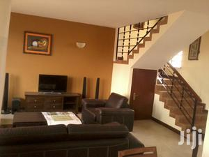 4 Bedrooms House Syokimau | Houses & Apartments For Sale for sale in Machakos, Syokimau