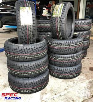 195/50 R15 Nankan Tyre | Vehicle Parts & Accessories for sale in Nairobi, Nairobi Central