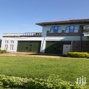 6 Bedroom House for Sale 14.25 ACRES | Houses & Apartments For Sale for sale in Trans-Nzoia, Kitale