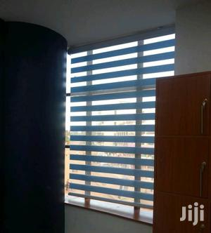 Vertical Window Blinds   Home Accessories for sale in Nairobi, Nairobi Central