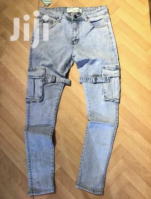 Designer Jeans Available All Sizes   Clothing for sale in Nairobi, Nairobi Central