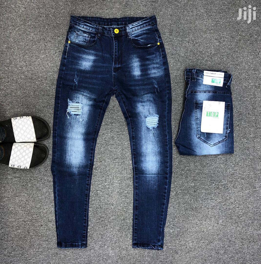 Designer Jeans Available All Sizes   Clothing for sale in Nairobi Central, Nairobi, Kenya