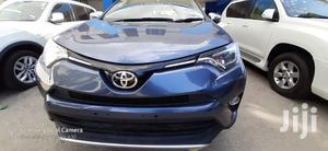 Toyota RAV4 2014 Blue | Cars for sale in Mombasa, Mvita