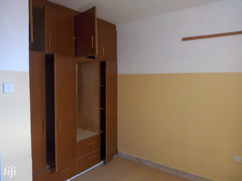 House for Rent in White House | Houses & Apartments For Rent for sale in Nakuru Town East, Nakuru, Kenya