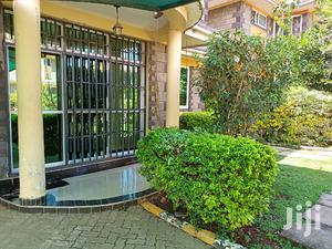 4 Bedroom Maisonette + SQ In Syokimau For Sale   Houses & Apartments For Sale for sale in Machakos, Syokimau