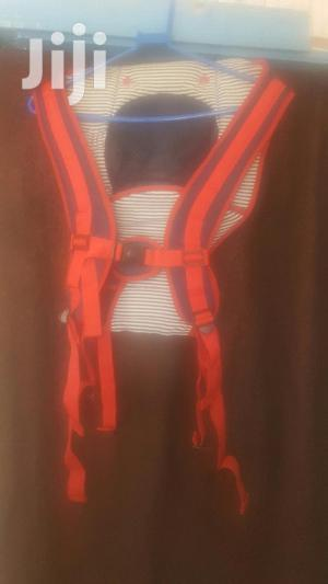 Baby Carrier In Perfect Condition | Children's Gear & Safety for sale in Nairobi, Westlands