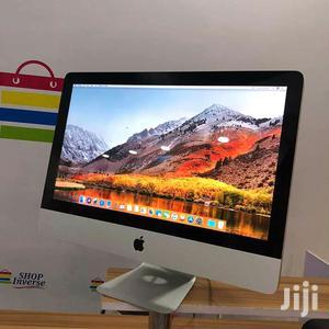 Apple iMac | Laptops & Computers for sale in Nairobi, Nairobi Central