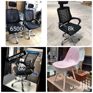 Office Chairs Wholesale | Furniture for sale in Nairobi, Donholm