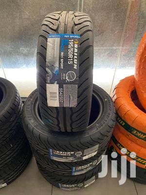 195/50 R15 Sailun Tyre | Vehicle Parts & Accessories for sale in Nairobi, Nairobi Central