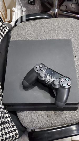 Pre Owned Ps Slim | Video Game Consoles for sale in Nairobi, Nairobi Central