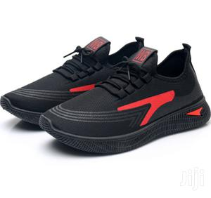 Men's Sneakers Casual Comfortable Breathable   Shoes for sale in Nairobi, Nairobi Central