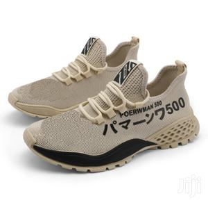 Men's Sneakers Casual Comfortable Breathable   Shoes for sale in Nairobi, Kilimani